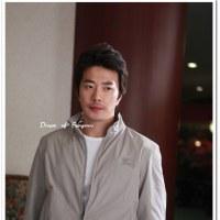 明日1/20 クォン・サンウ主演『愛のめぐり逢い』DATVで22話再々放送♬