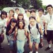 山形県少年男子、初日3位通過でした。