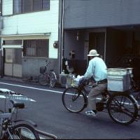 大阪街物語235