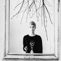 Astrid Kirchherr Photo