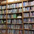 春日井市 自分史図書館に行ってきました