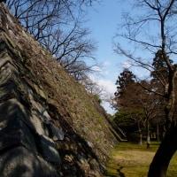福岡城跡特集の忘れ物写真