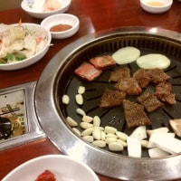 GW2泊3日韓国・釜山旅行④