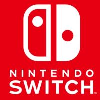 任天堂SWITCH【スイッチ】Amazon・楽天予約開始情報&最安値・特典