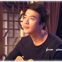 明日12/7 クォン・サンウ主演『愛のめぐり逢い』DATVで12話再放送♬