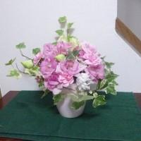 花は28.5