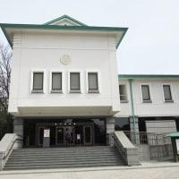徳川美術館 IN 名古屋3 (終わり)