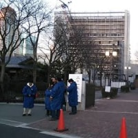 中学入試  埼玉から千葉へ  2月1日前に合格ラストチャンス~渋幕は出願増で激