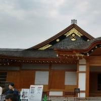 江戸時代にタイムスリップ・・・芝居小屋で歌舞伎を見る
