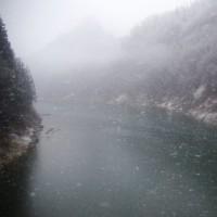冬の只見線完乗~17年始青春18きっぷ雪見旅その10