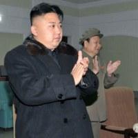 激しさ増す北朝鮮の挑発 正恩氏は新たな脅威か?