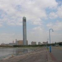2007-10-22千葉港散歩