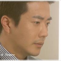 クォン・サンウ スエ ユノ出演『野王 ~愛と欲望の果て~』 GyaO!で今日から13,14話配信~~~ヾ(≧▽≦)ノ