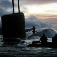 中国が法改正、外国の潜水艦に浮上航行を義務付け―露メディア