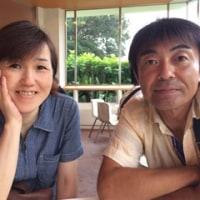 結婚記念日(25周年・銀婚式)