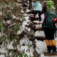 堺登山ハイキング同好会 2017年1月例会