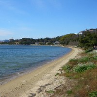 ぐるっと浜名湖ツーリズム!2007浜名湖サイクル・ツーリング-チャリ・DE・浜名湖!!のまとめ