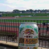 【高円宮杯PL】横浜ユースvs柏U-18「若葉香るホップ」@小机
