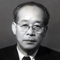 60年前の本日、溝口健二は亡くなった(8月24日更新)
