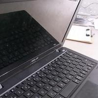 Asus ノートパソコン X200M