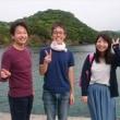 7月6、12日 松江 日帰りオープンウォーター講習
