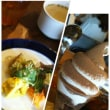 Cafe po.tto