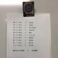 ・ 日記平成27年8月28日~