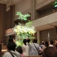 音楽の花束 春 広島交響楽団演奏会 2017.5.14
