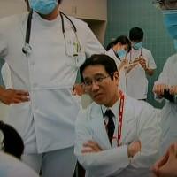 魚骨膿瘍の検査・治療・予防