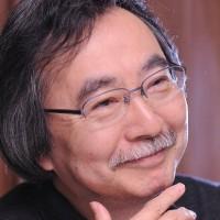 追悼谷口ジロー先生(番外編 その3)谷口先生の写真