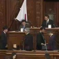 [きょうの国会]平成29年度予算案は賛成330、反対139で衆院通過、年度内成立確定 税制改正も