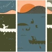 【Googleのロゴ】アイダ・ルイス生誕175周年