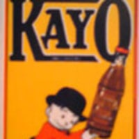 Demand KAYO