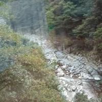祖谷温泉❤
