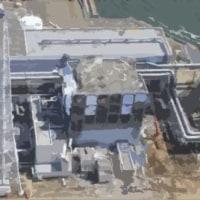 「Hukushima除染に国費・東電救済策? それでも再稼働するのか?」について考える