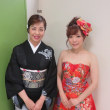 村上歌謡祭
