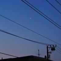 5/30 毎日出てこない星 ヘリストーカー 日本語わかる?