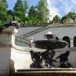 ミュンヘン ビアホールをめぐる旅(その7) ~ オーバーアマガウ & リンダーホーフ城