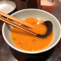魚露温麺凪