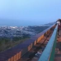 北海道3日目夜の部