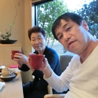 【史上最大の作戦】北海道旅行(9)