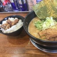 10/18(火) 本日の昼食です!