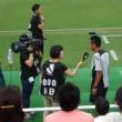 J3 FC東京U-23 in 西が丘