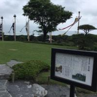 鹿児島・オトナの遠足2017(最終日)愛しの桜島が、最後の最後で・・・