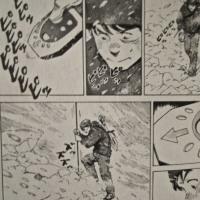 那須スキー場での雪崩事故に思う