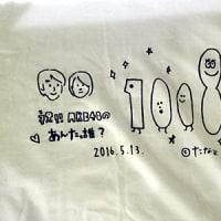 【チーム8】あん誰1008回目(5/13)
