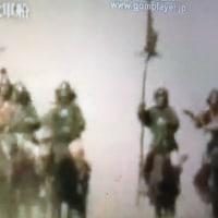 朝鮮半島で米軍と北が戦争になり中国が参戦したらと仮定したらば ワシら中国向け輸出の仕事は完全に止まる だろう銅相場tohnai