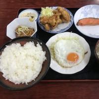 なかまち食堂-19