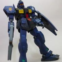 RGM-79Q ジム・クゥエル
