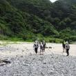 第12回じゅごんの里ツアー3日目カヌーコース報告